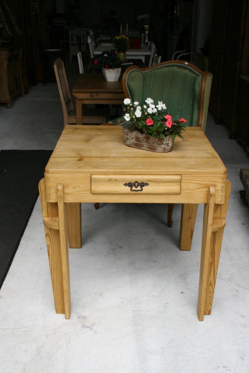 Esstisch Sthle Jugendstil Beautiful Jugendstil Tisch Aus