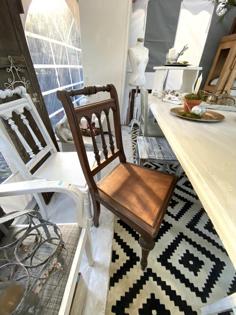 schrank schmal und hoch lian villa sch nsinn atelier mehr wohnen. Black Bedroom Furniture Sets. Home Design Ideas