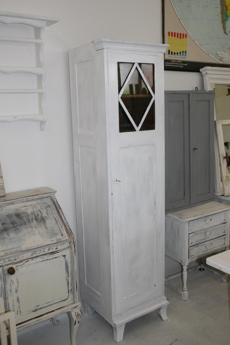 Sitzbank Im Shabby Chic Karl Villa Schonsinn Atelier Mehr Wohnen