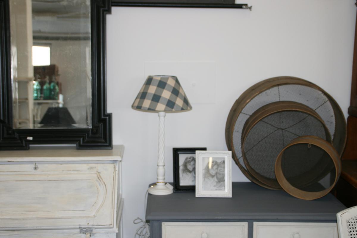 villa sch nsinn atelier mehr wohnen. Black Bedroom Furniture Sets. Home Design Ideas